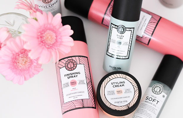 Have-Your-Hair-Products-Expired-milk-and-blush-blog-post
