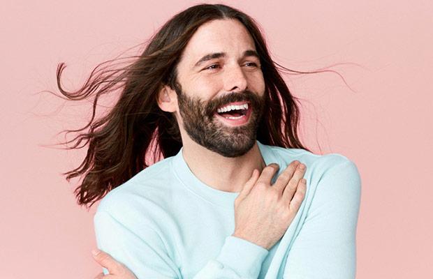 Jonathan-Van-Ness'-Best-Hair-Tips-queer-eye-milk-and-blush
