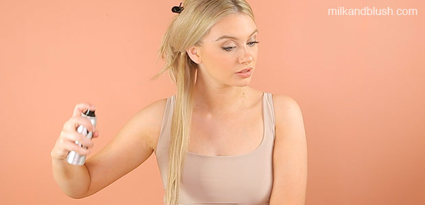 add-color-wow-to-your-milk-and-blush-hair-extensions