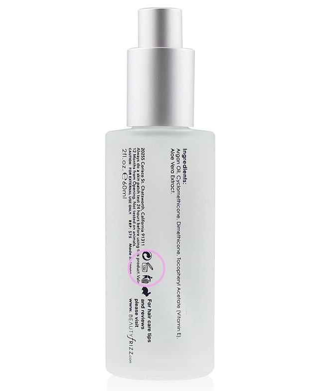 have-your-hair-products-expired-milk-and-blush-hair-blog
