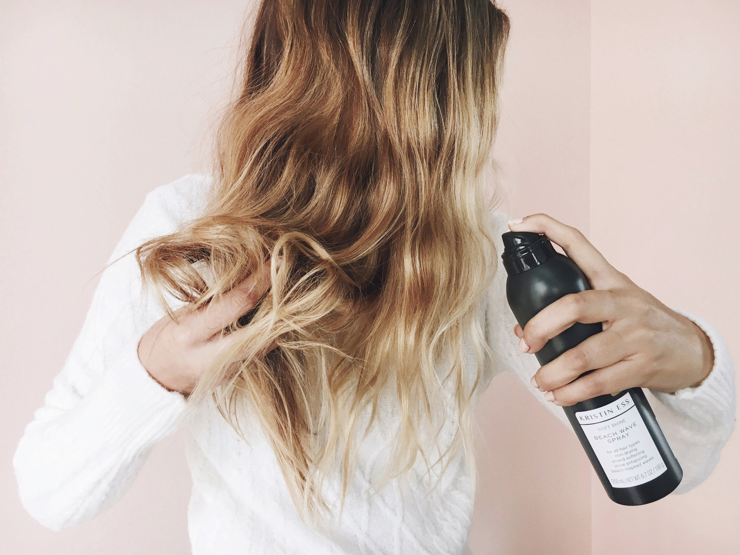 how-to-get-shiny-hair-blog