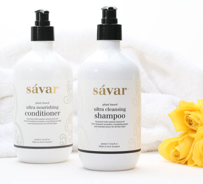 milk-and-blush-hair-blog-hair-products-expired