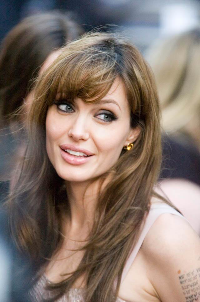 milk-and-blush-hair-extensions-blog-angelina-jolie-hair-history