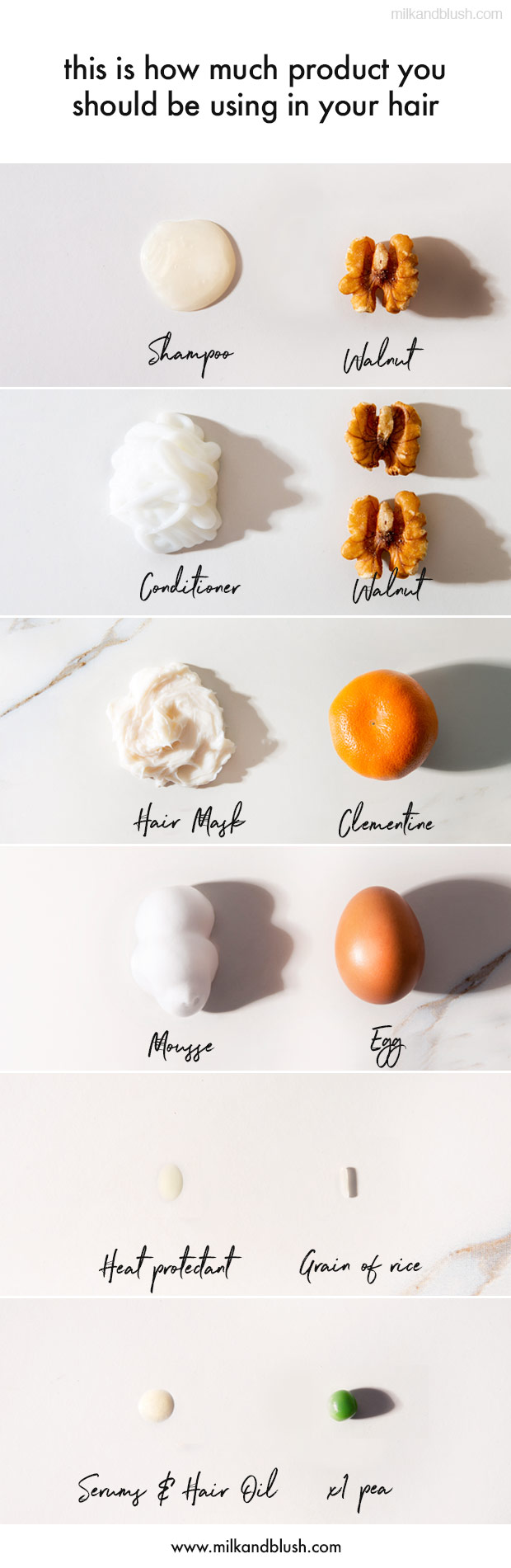 conditioner-milk-and-blush-product-images