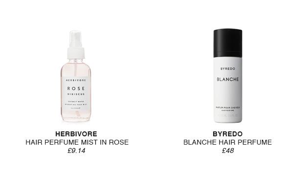 milk-and-blush-hair-blog-save-vs-splurge-haircare