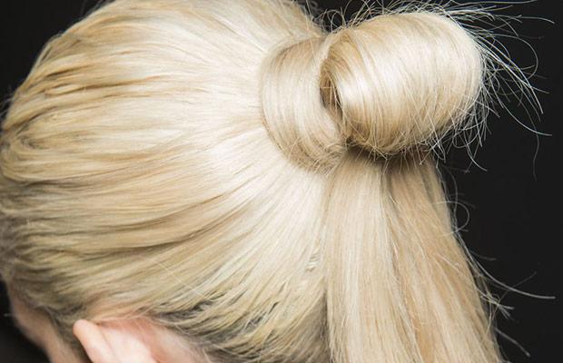 FALL-2018-CATWALK-HAIR-TRENDS-BLOG