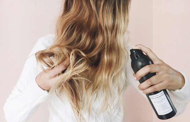 5-Ways-You're-Damaging-Your-Hair-Without-Realising