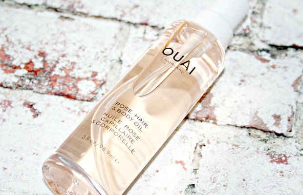 Budget-Dupes-For-Your-Fave-Ouai-Products-milk-and-blush-hair-extensions