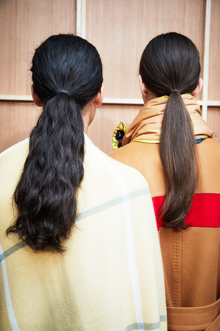 milk-and-blush-aw18-catwalk-hair-trends