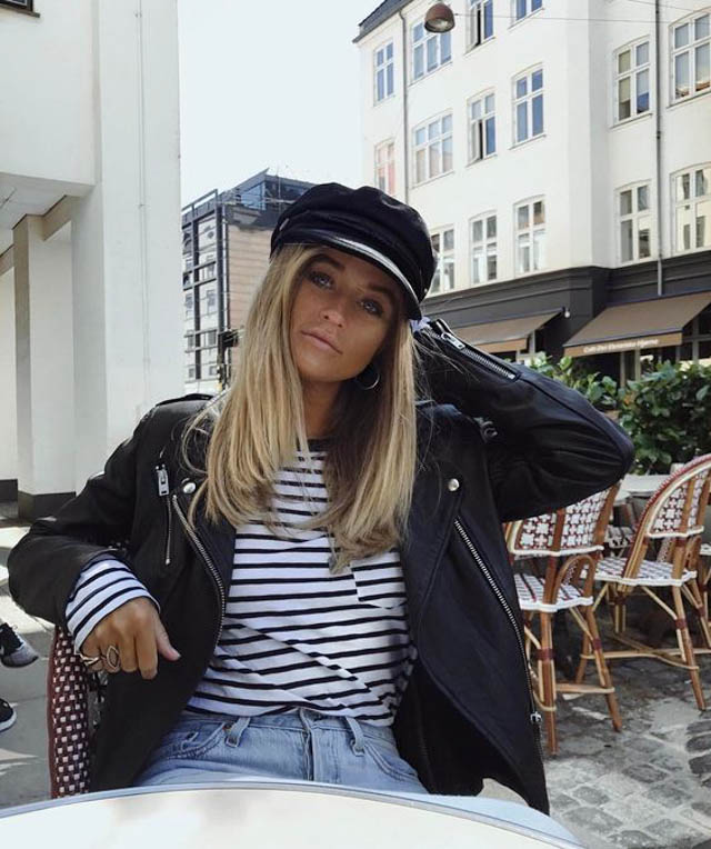 milk-and-blush-hair-extensions-blog-7-hat-hairtyles-for-autumn