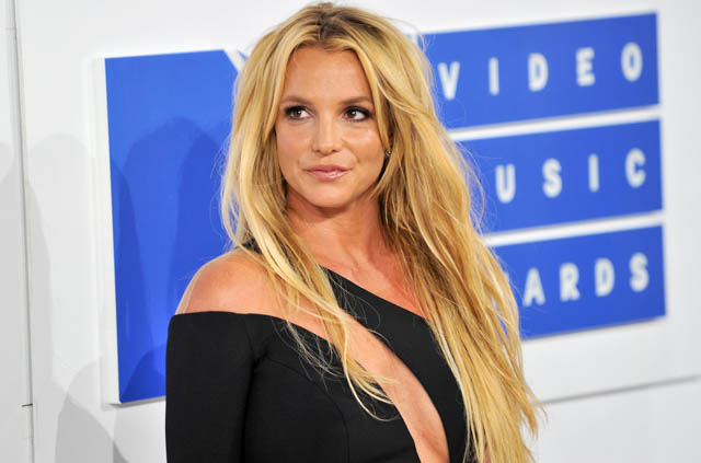 milk-and-blush-hair-extensions-blog-britney-spears-hair-history