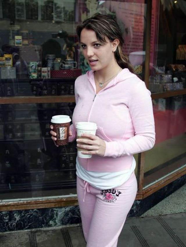 Britney Spears Hair History Hair Extensions Blog Hair