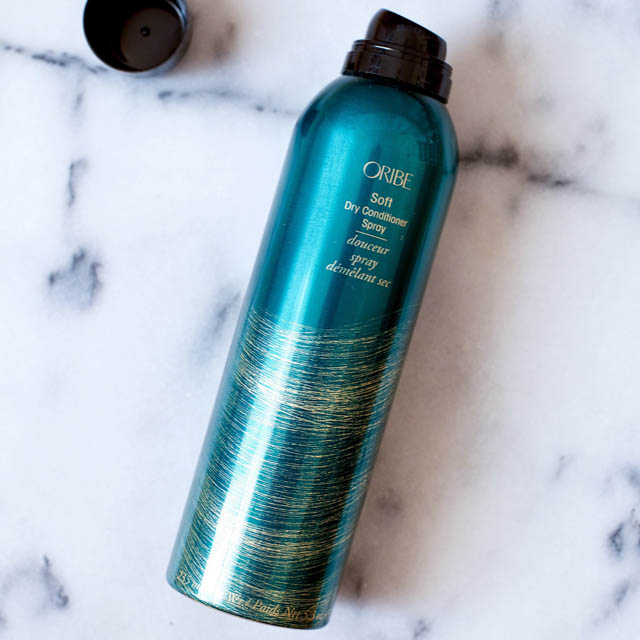 milk-and-blush-hair-extensions-blog-dry-conditioner