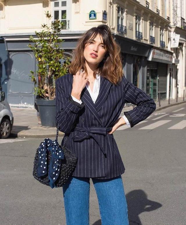 milk-and-blush-hair-extensions-blog-french-girl-hair-hacks