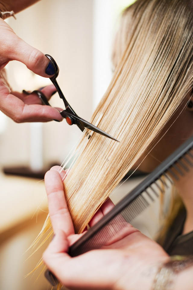 milk-and-blush-hair-extensions-blog-how-to-update-your-hair-routine-autumn