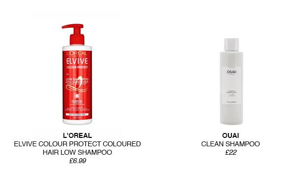 ouai-clean-shampoo-milk-and-blush