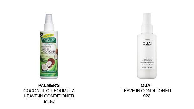 ouai-coconut-oil-leave-in-conditioner-milk-and-blush