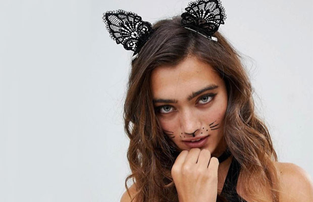Must-Have-Halloween-Hair-Accessories-on-ASOS-milk-and-blush