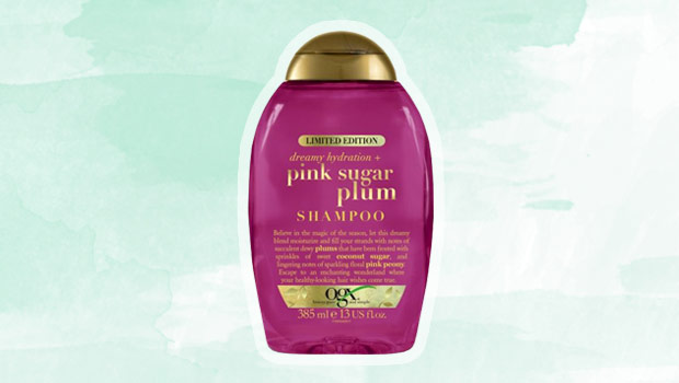 5-Products-That-Will-Make-Your-Hair-Smell-Totally-Amazing