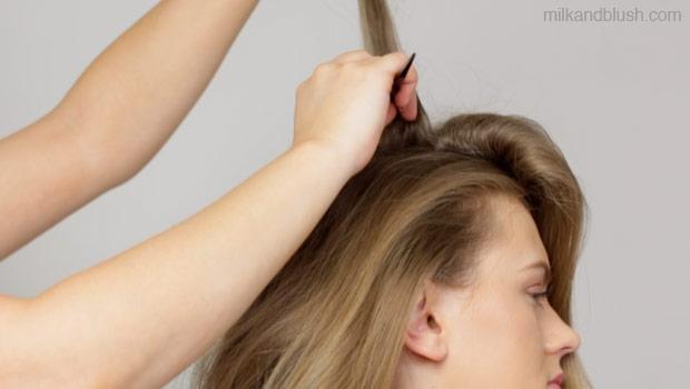 how-to-get-hair-lik-gigi-hadid-milk-and-blush-hair-extensions