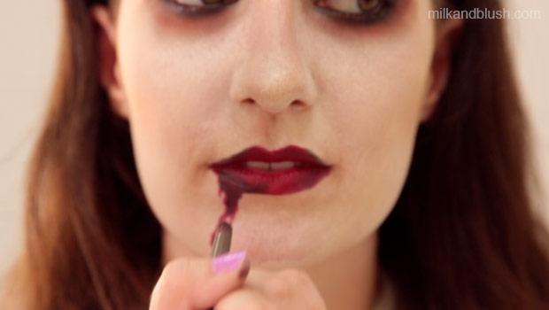 zombie-bride-milk-and-blush-halloween