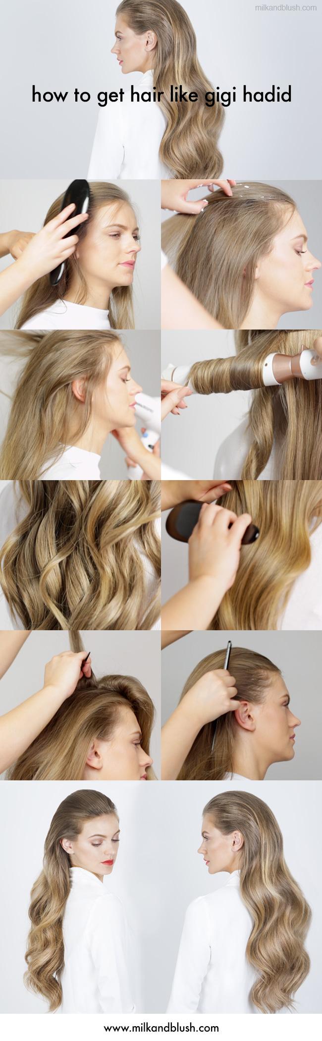 how-to-get-hair-like-gigi-hadid-tutorial
