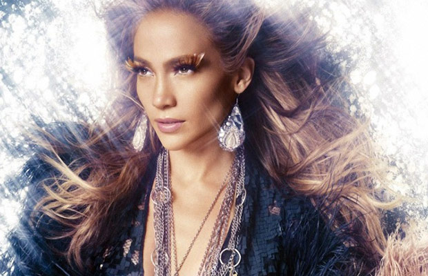 jlo-hair-history-milk-and-blush