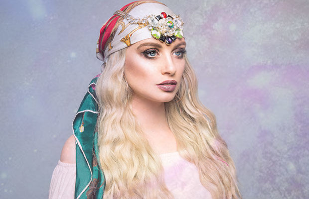 Hair-Horoscope-october-milk-and-blush
