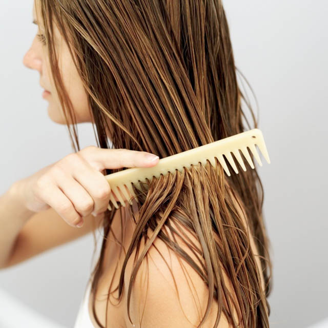 milk-and-blush-hair-extensions-blog-5-ways-youre-damaging-your-hair-without-realising