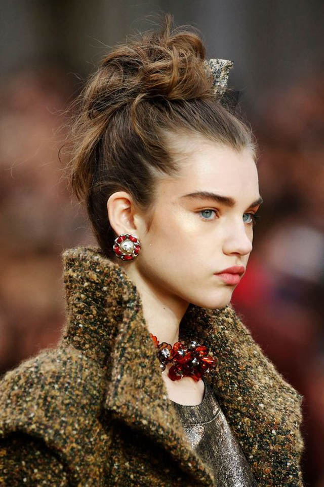 milk-and-blush-hair-extensions-catwalk-looks-for-bonfire-night