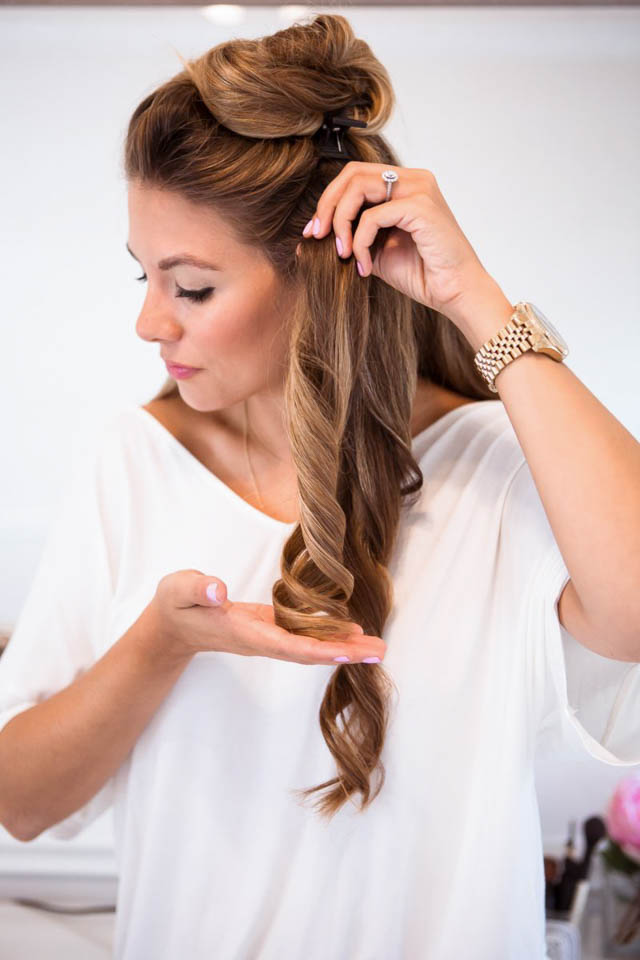 milk-and-blush-hair-extensions-hairstyling-mistakes-youre-making
