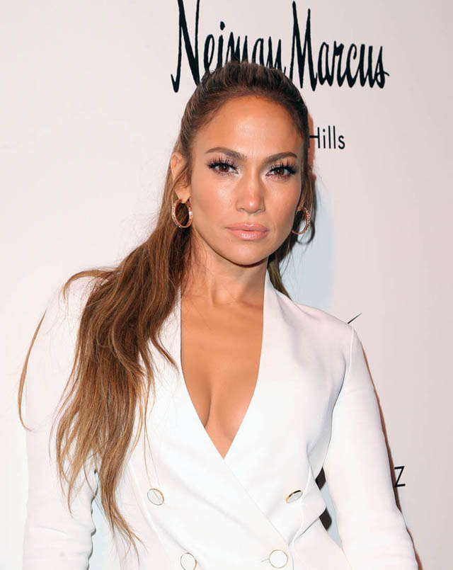 milk-and-blush-hair-extensions-jlo-hair-history
