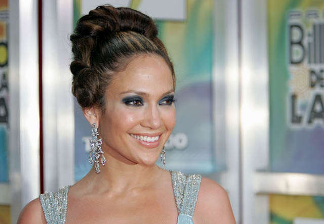 milk-and-blush-hair-extensions-jlo-hair-historymilk-and-blush-hair-extensions-jlo-hair-history