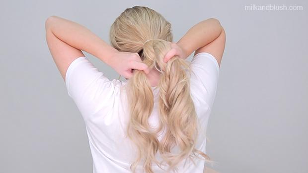 milk-and-blush-day-to-night-hair