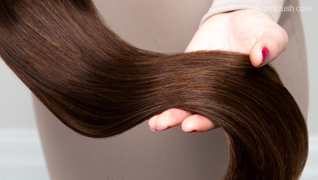 story-hacks-milk-and-blush-hair-extensions-how-to-blend-really-long-hair-extensions