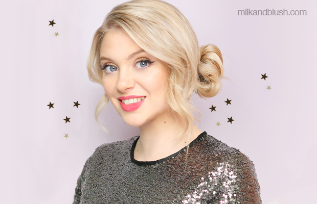 how-to-prep-your-hair-for-the-party-season-milk-and-blush-blog