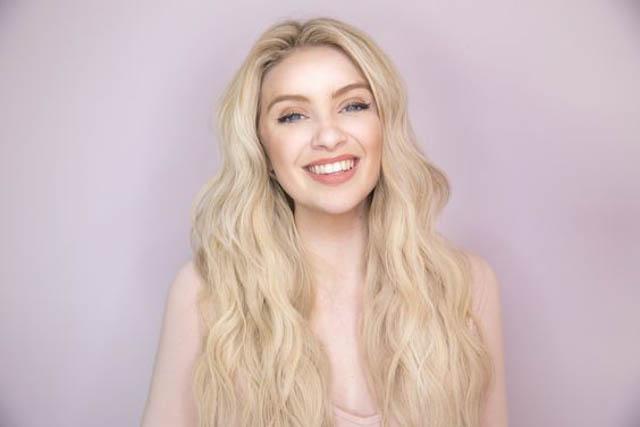 how-to-repair-damaged-hair-milk-and-blush