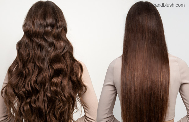 https://www.milkandblush.com/blog/how-to-blend-really-long-hair-extensions