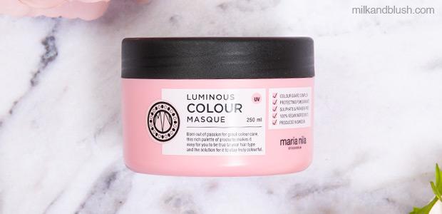 tangle-teaser-milk-and-blush-hair-extensionstangle-teaser-milk-and-blush-hair-extensions