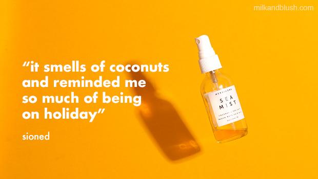 milk-and-blush-blog-haircare-empties-american-cream-shampoo