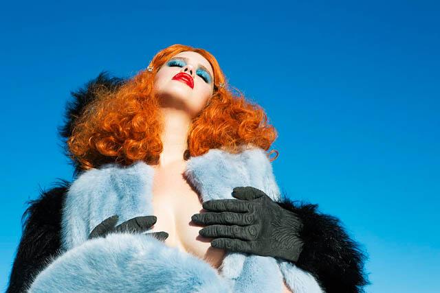 milk-and-blush-hair-extensions-blog-jake-gallagher-hairstylist-interview