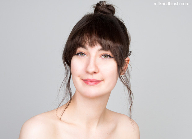 1-fake-bangs-milk-and-blush