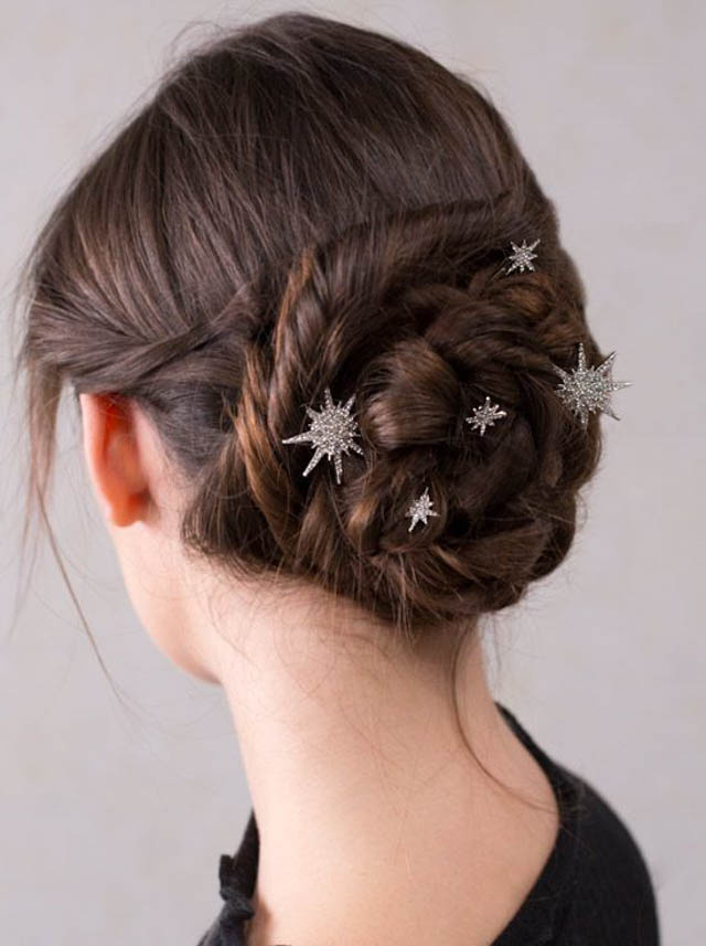 5-Quick-Christmas-Day-Hairstyles-milk-and-blush-hair-extensions-blog