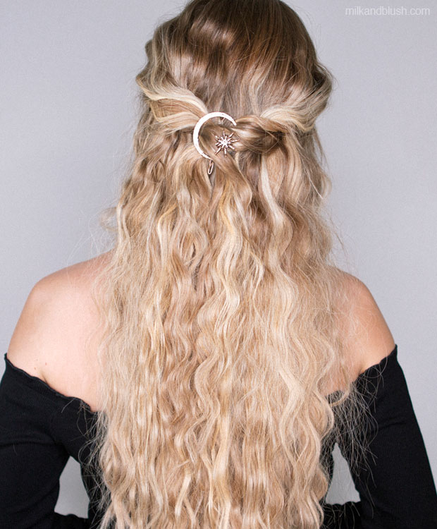hair-accessories-1-milk-and-blush