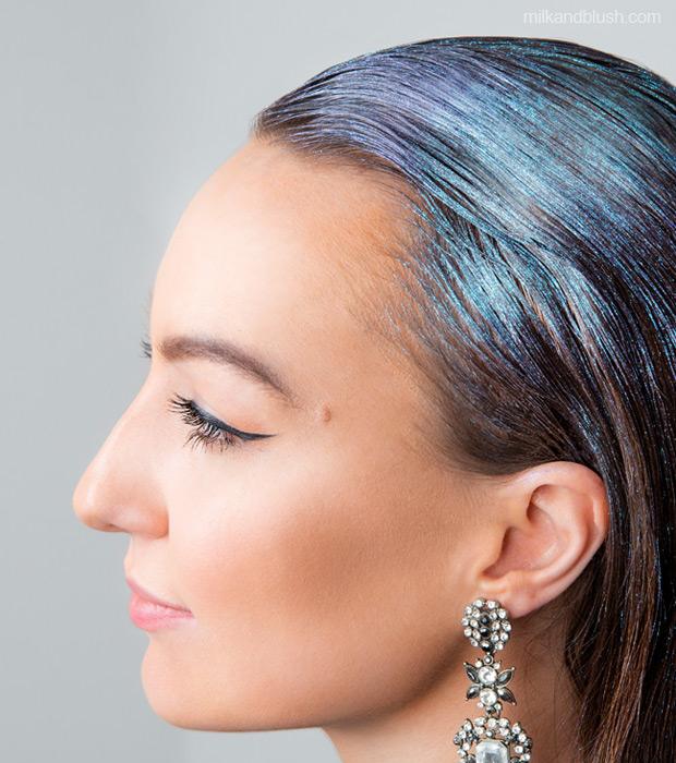 foamo-holographic-hair-foam-tutorial