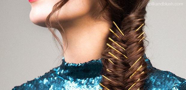bobby-pin-hairstyles-that-slay-milk-and-blush