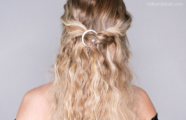 hair-accessories-1-milk-and-blush