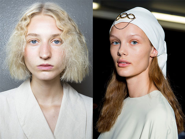 spring-2019-hair-trends-for-the-new-year