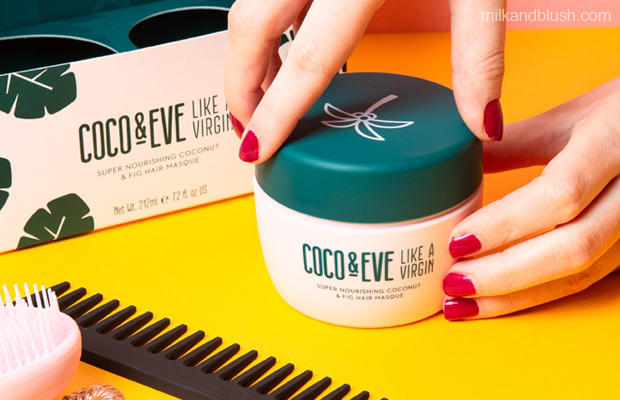 coco-and-eve-hair-mask-review
