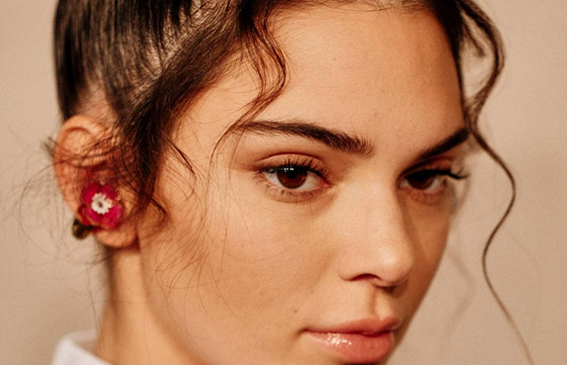 How-To-Tell-The-Difference-Between-Baby-Hairs-And-Breakage-milk-and-blush